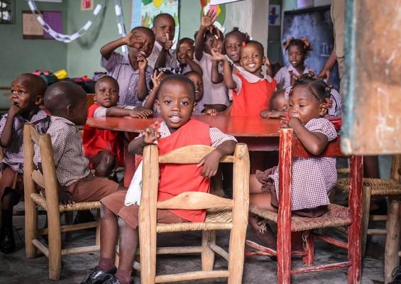 Kids-Feeding-Kids-Donate-2