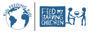 Kids-Feeding-Kids-Logo